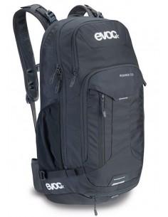 Plecak rowerowy EVOC ROAMER...