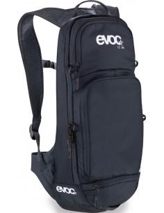 Plecak rowerowy Evoc CC 10L...