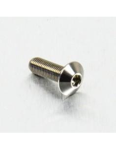 Śruba M10 X (1.25mm) x 30 z...