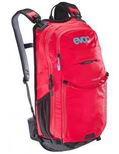 Plecak EVOC Stage 18L -...