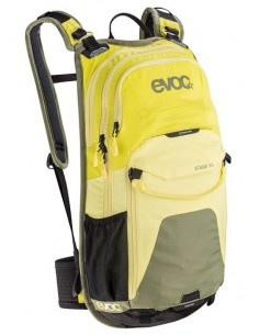 Plecak EVOC Stage 12L -...
