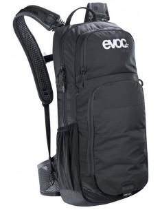 Plecak EVOC CC 16L+bukłak...