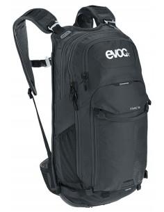 Plecak EVOC Stage 18L - czarny