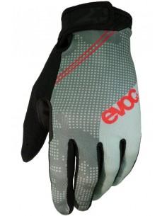 Rękawiczki Evoc Enduro Team...