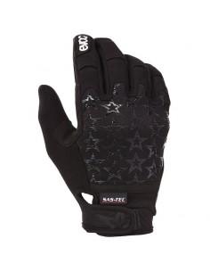 Rękawiczki Evoc Freeride...