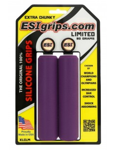 ESI Grips - Extra Chunky -...