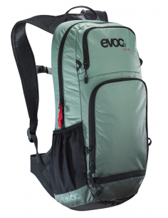 Plecak rowerowy Evoc CC 16l...