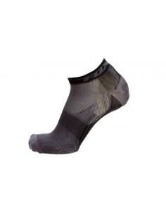 Skarpety Fox low rider sock