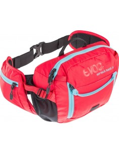 Nerka EVOC Hip Pack 3L -...