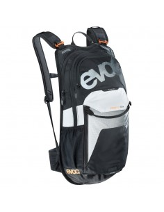 Plecak EVOC Stage 12L TEAM...