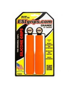 ESI Grips - FIT SG - ORANGE