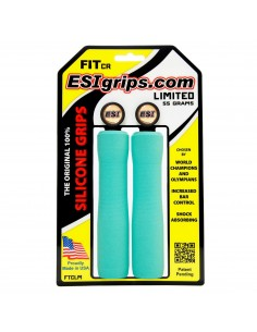 ESI Grips Fit CR LIMITED -...