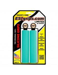 Esi Grips - Racer's Edge...