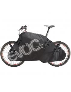 Pokrowiec ochronny na rower EVOC Padded Bike Rug-3530