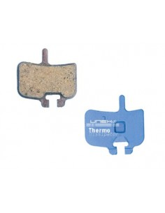 Unex Hayes, Promax - Thermo...
