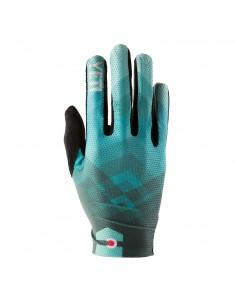 Rękawiczki damskie W'S...