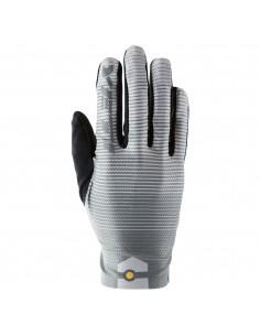 Rękawiczki Enduro MD GREY...