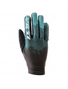 Rękawiczki Enduro STORM...