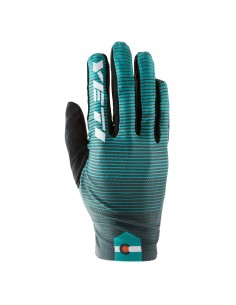 Rękawiczki Enduro TURQ...