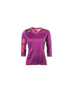 Koszulka W'S Enduro Jersey...