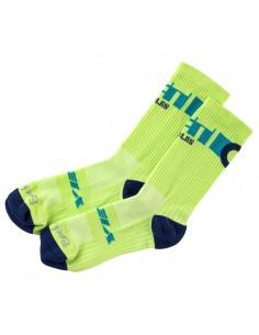 Skarpety Yeti CO Flag Sock...