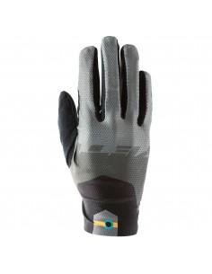 Rękawiczki Enduro...