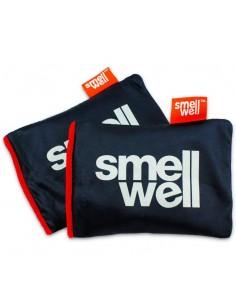 Odświeżacz SmellWell (BLACK...