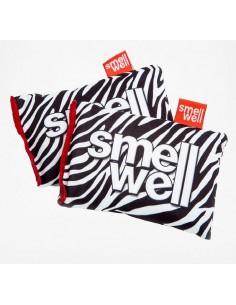 Odświeżacz SmellWell (WHITE ZEBRA)-3507