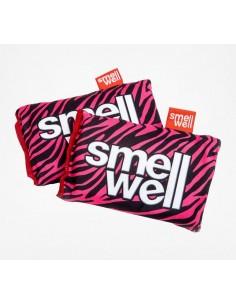 Odświeżacz SmellWell (PINK ZEBRA)-3515
