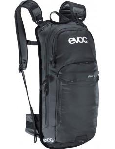 Plecak EVOC Stage 6L- BLACK