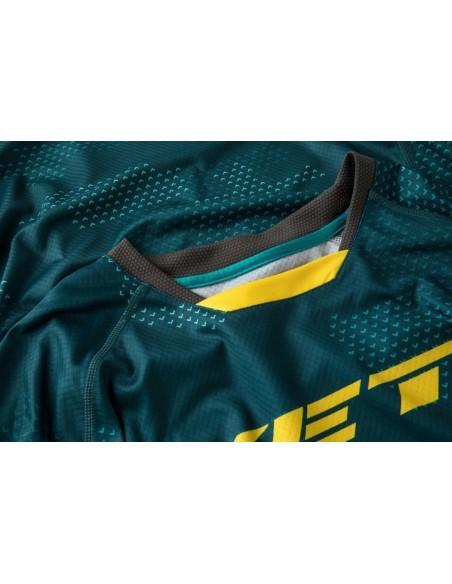 yeti-enduro-jersey-storm-
