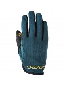 Rękawiczki YETI Prospect  - M