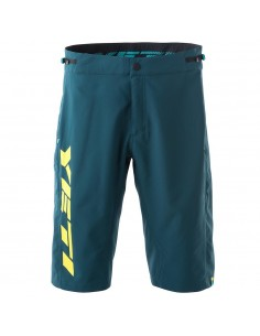 Spodenki Enduro Short - XL...