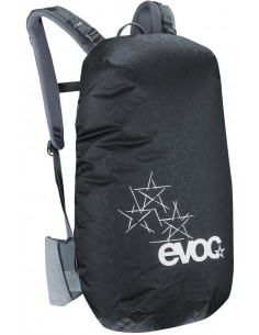 Raincover EVOC Sleeve L -...