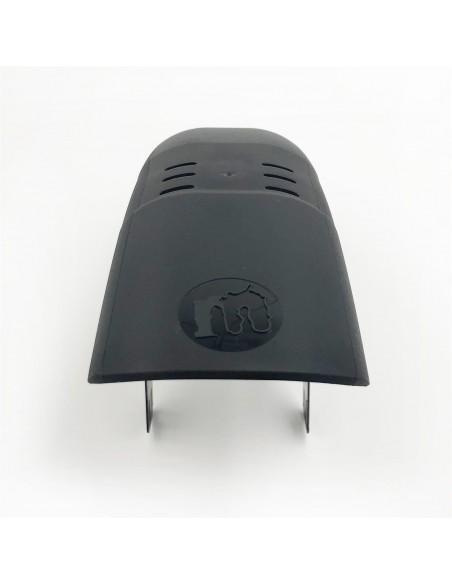 Błotnik - MugGuard - SHORT-3680