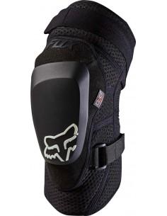 Ochraniacze kolan FOX...