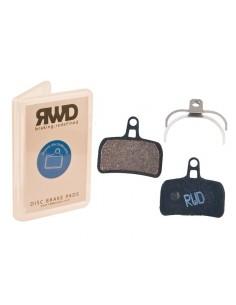 RWD Brakes Hope Mono Mini -...