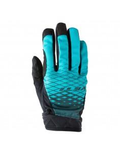 Rękawiczki Yeti Prospect Glove TURQ - MD-4056
