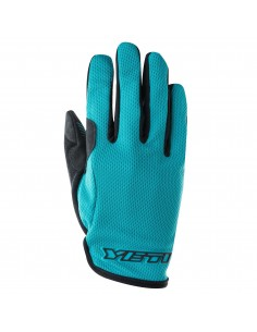 Rękawiczki YETI Prospect TURQ - M-3920