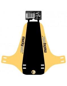 Błotnik - Face Fender - SAND