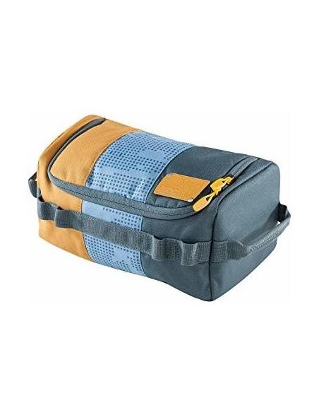 EVOC Wash Bag MULTICOLOR NEW-3893