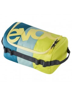 EVOC Wash Bag MULTICOLOR 4L-4086