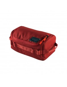 EVOC Wash Bag CHILI RED 4L NEW-4083