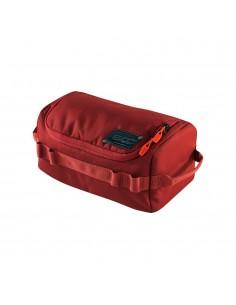 EVOC Wash Bag CHILI RED 4L NEW-4083