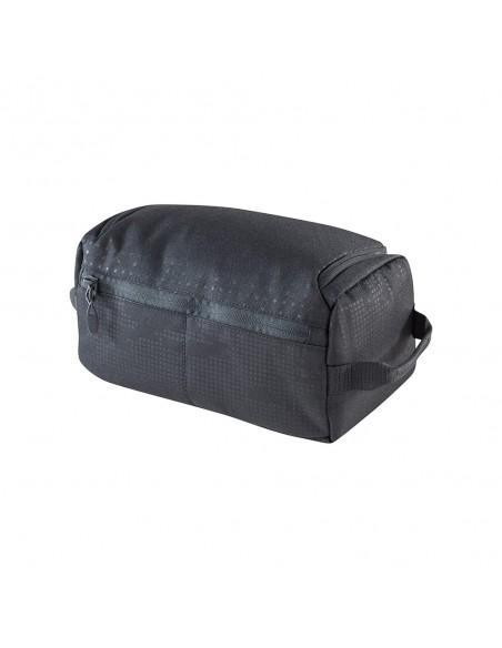 EVOC Wash Bag BLACK NEW-4165