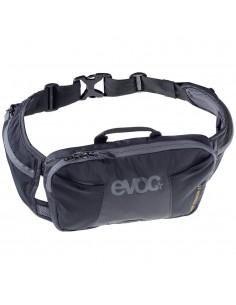 Nerka EVOC Hip Pouch 1 L - black EV-EV-102505100