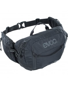 Nerka EVOC Hip Pack 3L - BLACK EV-102507-100