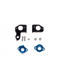 SHIMANO 12MM DROPOUT CHIP KIT
