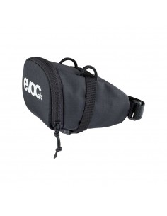 Evoc Seat Bag BLACK - M