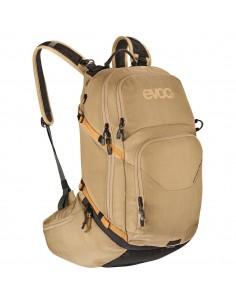 Plecak Evoc Explorer Pro...
